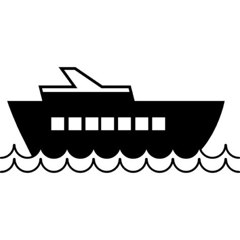 boat icon freepik cruise icon vectors photos and psd files free download