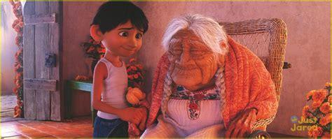 film coco apa disney s new film coco comes to bluray dvd in february