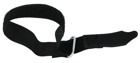 rv awning strap replacement replacement straps for rv awning de flappers 13 quot long