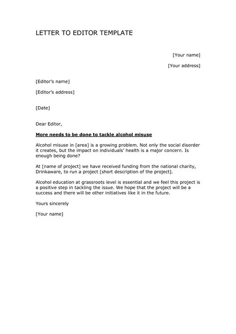 quotation letter format for business elemental all quote templates