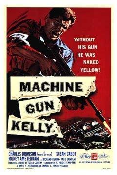 libro the machine gunners pel 237 cula la ley de las armas 1958 machine gun kelly la ley de las armas abandomoviez net