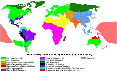 Rnb Etnic F 04 Race Ethnicity Nationality 101 Culture Race