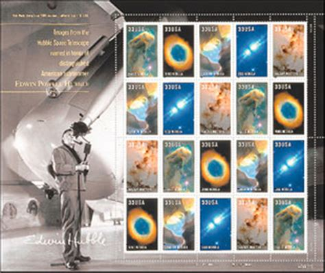 """collectspace news """"first u.s. stamp hologram to"""