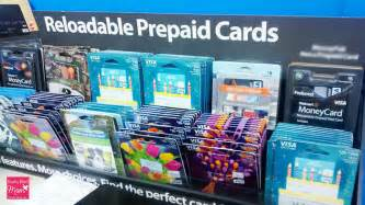 pre paid card help simplify project budgeting with visa clear prepaid early bird