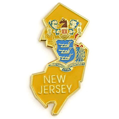 i my new jersey books pinmart s state shape of new jersey and new jersey flag