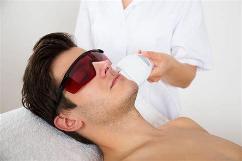 laser treatment care national laser institute medical spa