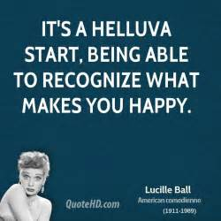 quotes by lucille funny quotes by lucille ball quotesgram