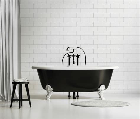How To Select A Bathtub by How To Choose A Bathtub For Bathroom Remodeling