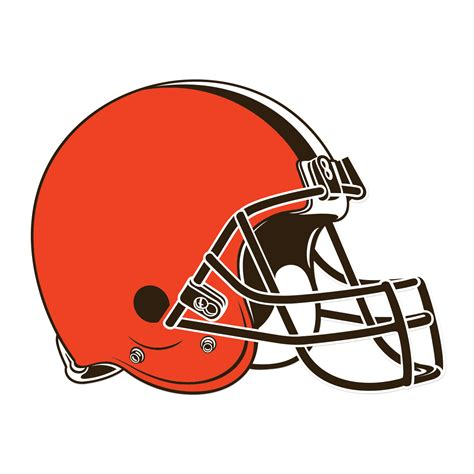 Cleveland Browns L by Season Tickets Cleveland Browns