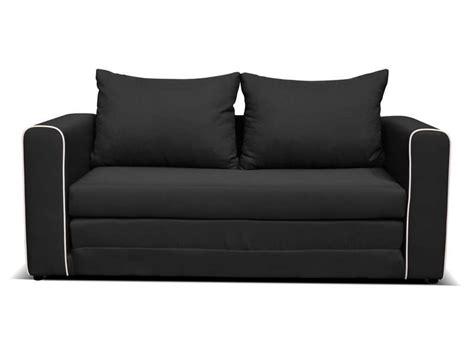 canapé 3 2 places pas cher canap 233 3 2 places pas cher meuble et d 233 co