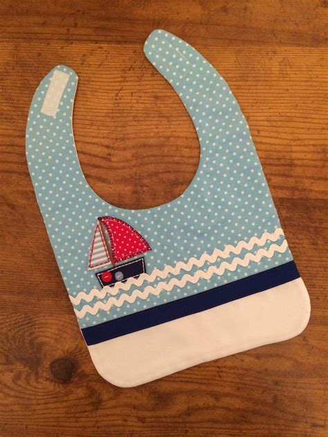 boat accessories pinterest best 25 boating gifts ideas on pinterest boat