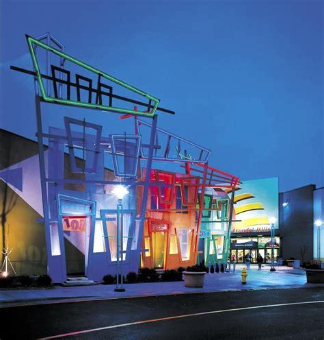 arundel mills mall gw manis arundel mills mall