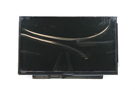 Layar Laptop Lcd Led Hp Pavilion Dm1 hp pavilion dm1 dm1z 2000 laptop lcd screen 11 6 n116b6