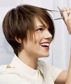 pixie cut hairstyle for age mid30 s long brown hair styles nur novel