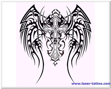 dragon tattoo tribal designs tribal images designs