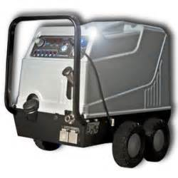 pulitrici per pavimenti pulitrici a vapore idrocenter torino