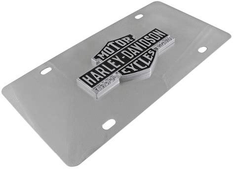 Emblem Plat D license plate emblems free programs utilities and apps