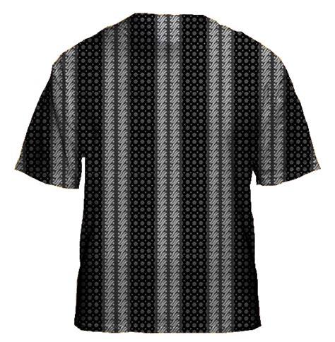 T Shirt Iwan Fals 01 batik shirt design edition 1 collections t