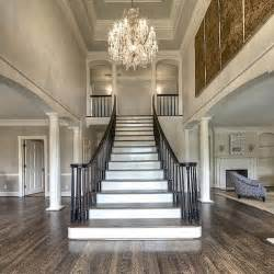 Grand Stairs Design Best 25 Grand Staircase Ideas On Luxury Staircase Mansions And Grand Entrance