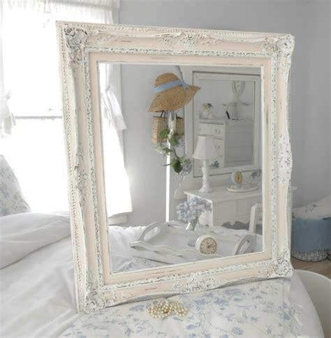 Home Den Decorating Ideas Shabby Chic Deko F 252 R Eine Gehobene Atmosph 228 Re Zu Hause