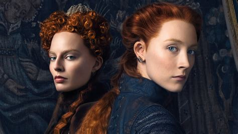 mary queen  scots    wallpapers hd