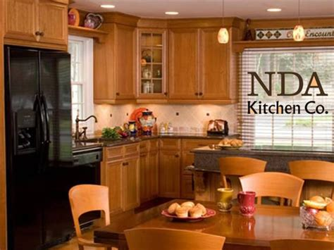 kitchen contractors long island kitchen contractors long island ny authorstream