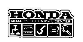 honda technical center honda logo logos database
