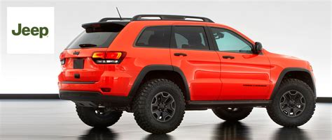 2015 grand cherokee lifted 2015 jeep grand cherokee austin tx