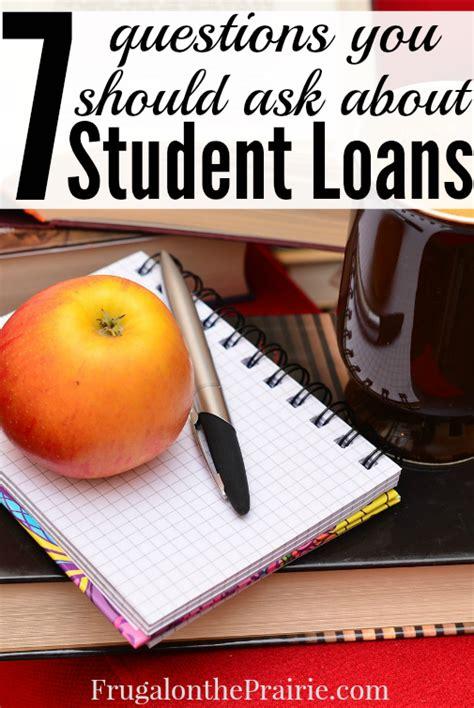apply for an fha home loan best 25 apply for a loan ideas on fha loan