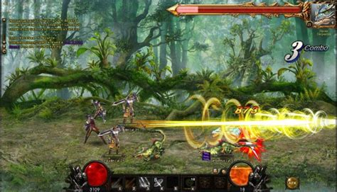 Top 10 Best Web Browser Games to Play Right Now Brand