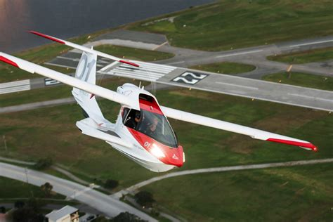 light sport aircraft list list of synonyms and antonyms of the word light sport