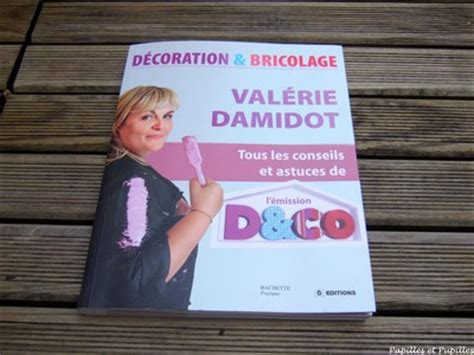 D Co Valerie Damidot Astuces by D Co Val 233 Rie Damidot M6