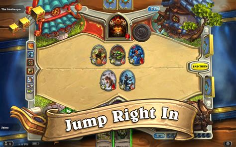 amazon hearthstone amazon com hearthstone appstore for android