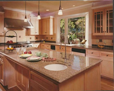 floor plans with large kitchens house plans with large kitchens large kitchen floor plans