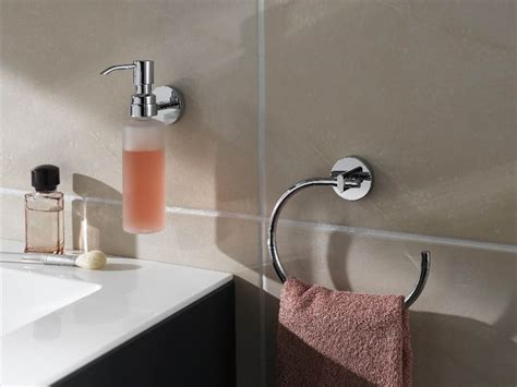 german made bathroom accessories decorative bath kitchen accessories with patented