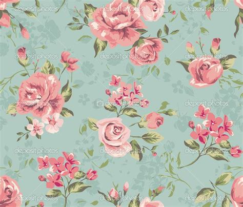 vintage flower wallpaper uk 17 best ideas about vintage flowers wallpaper on pinterest