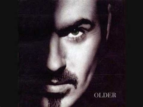 george michael youtube quot older quot by george michael youtube