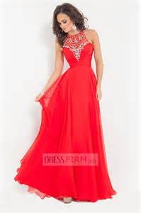 Reviews of different dresses cheap prom dresses buy
