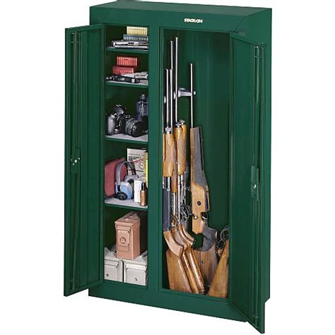 Discount Cheap Gun Safes Cabinets Sale Bestsellers Good