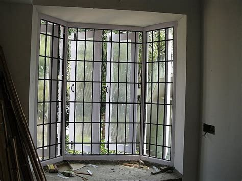 fresh 61 best interiors images 61 iron steel window grill design for modern