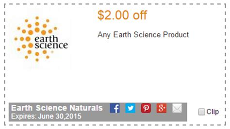 coupon code earthing.com