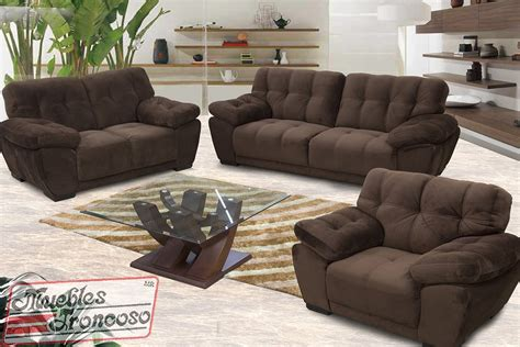 sillon reclinable jamar sala bongolia chion chocolate muebles troncoso