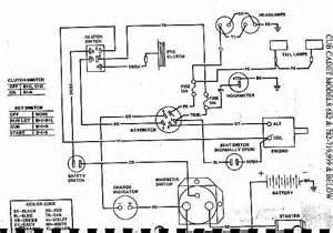 cub cadet wiring diagram index ggyy460 info