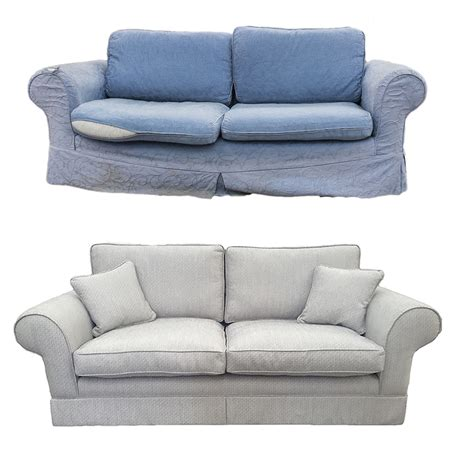 upholstery sofa cost upholstery costs sofa 28 images sofa upholstery costs