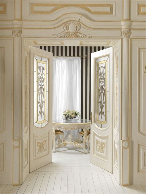 Luxury Interior Doors Luigi Xvi Luigi Xvi 169 Classic Wood Interior Doors Italian Luxury Interior Doors New Design