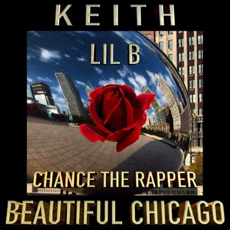 chance the rapper lil b last dance audio lil b chance the rapper feat keith jenkins