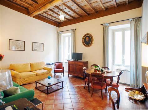 apartamentos en roma baratos apartamentos en alquiler en roma alquiler de
