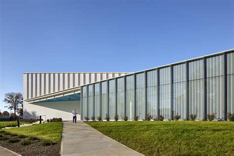 Newark Housing Authority by Trec Newark Housing Authority Ikon 5 Architects Archdaily