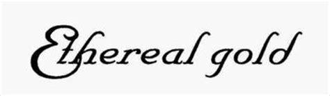 home design group spólka cywilna ethereal logo logos database