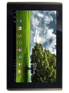 Hp Microsoft Rm 1090 asus tablet price in malaysia harga compare